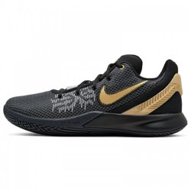 Кроссовки для баскетбола Nike KYRIE FLYTRAP II