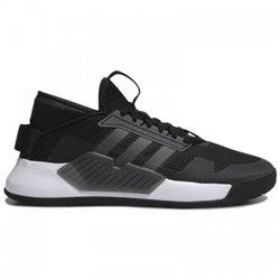 Кроссовки для баскетбола Adidas B BALL 90S