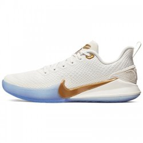 Кроссовки для баскетбола NIKE MAMBA FOCUS