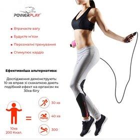 Кроссовки для баскетбола UnderArmour Jet