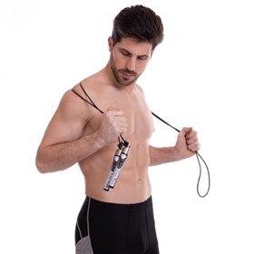 Кроссовки для баскетбола NIKE JORDAN JASMINE GG