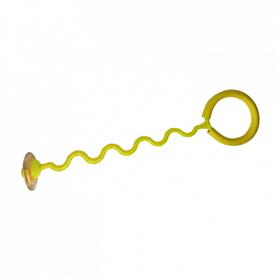 Кроссовки для баскетбола Nike KOBE A.D. 1