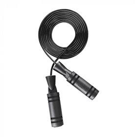 Кроссовки для баскетбола Nike Zoom Evidence III AS