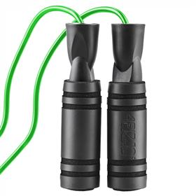 Кроссовки для баскетбола Peak