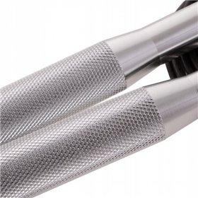 Мяч баскетбольный Mikasa