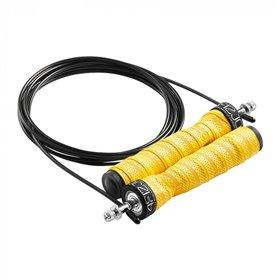 Мяч баскетбольный Nike VERSA TACK 8P SEQUOIA/BLACK/WHITE/UNIVERSITY RED 07
