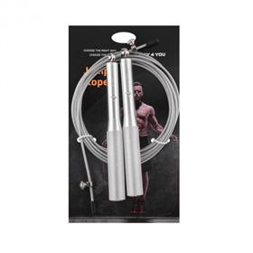Мяч баскетбольный Nike JORDAN ULTIMATE 8P BLACK/GYM RED/GYM RED 07