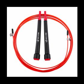 Набор баскетбольный Wilson NCAA SHOWCASE MINI HOOP SS19