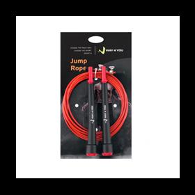 Мяч баскетбольный Wilson SENSATION SR 285 BBALL OR SZ6 SS19