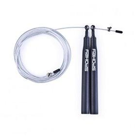 Мяч баскетбольный Wilson SHOWCASE COMP BBALL BROWN SZ7 SS19