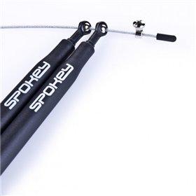 Мяч баскетбольный Wilson NCAA ELEVATE BSKT 295 SZ7 SS19