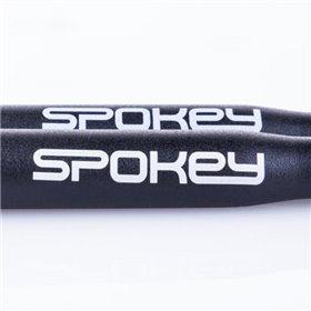 Мяч баскетбольный Wilson CLUTCH BSKT YE/BL SZ7 SS19
