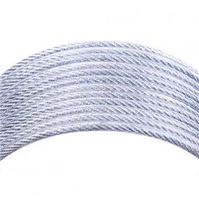 Мини-мяч баскетбольный Wilson FIBA 3X3 MINI BBALL BL/YEL SS19