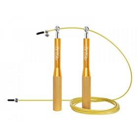 Мяч баскетбольный Wilson CLUTCH 285 BBALL OR/GR SZ6 SS19