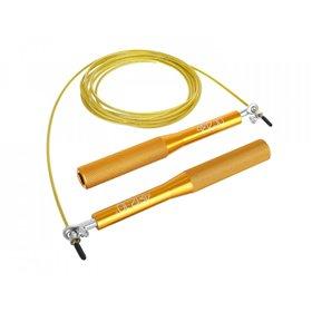 Мяч баскетбольный Wilson CLUTCH 285 BBALL YE/BL SZ6 SS19