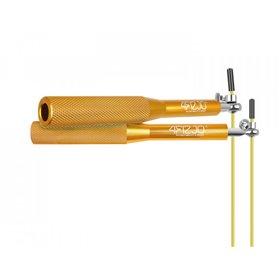 Мяч баскетбольный Wilson WAVE PURE SHOT EXTREME BBALL GR SZ7 SS19