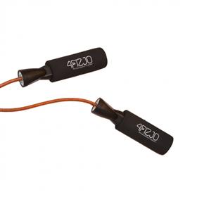 Мяч баскетбольный Wilson NCAA HIGHLIGHT BBALL BL/RD SZ7 SS19