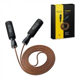 Мяч баскетбольный Wilson NCAA LIMITED BBALL GREY/GOLD SZ7 SS19