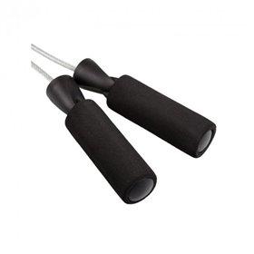 Кроссовки для баскетбола Under Armour UA HOVR Havoc