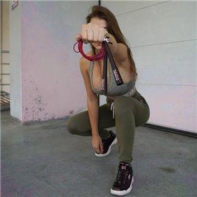Щитки Nike NK MERC LT GRD