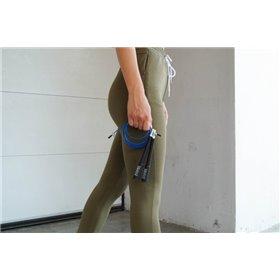 Мяч футзальный Select FUTSAL TORNADO FIFA