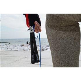 Мяч футбольный Joma EGEO.001.5