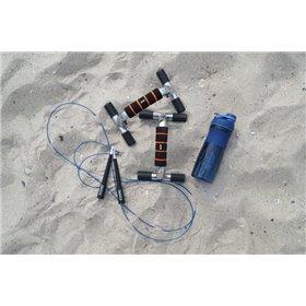 Мяч футбольный Joma FLAME II T.5 400357.108