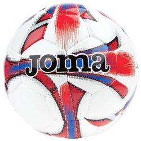 Мяч футбольный Joma DALI 400083.600.3