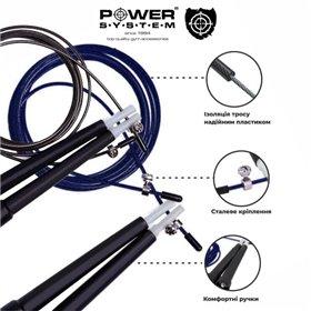Мяч футбольный Joma DALI 400191.060.4
