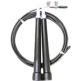 Мяч футбольный Nike FCB NK STRK