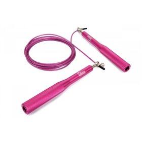 Мяч футбольный Nike NK STRK