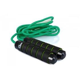 Мяч футбольный Select CONTRA NEW