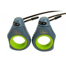 Мяч футбольный Select Flash Turf NEW