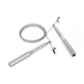 Мяч футбольный Select Colpo Di Testa