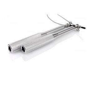 Мяч футбольный Wilson COPIA II SB WH/BL SZ3 SS18