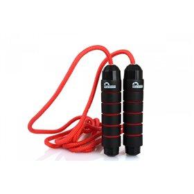 Мяч футбольный Nike NYMR NK STRK