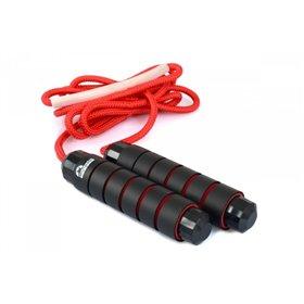 Мяч футбольный Nike NK MENOR X