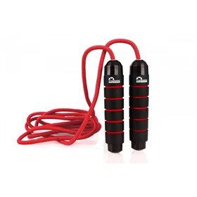 Мяч футбольный Nike FCB NK SKLS