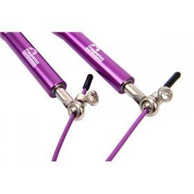 Мяч футбольный Joma DALI T3
