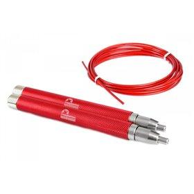 Мяч футбольный Select FUTSAL ATTACK NEW
