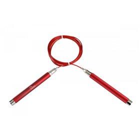 Мяч футбольный Select FUTSAL TALENTO 11 52.5-54.5