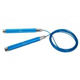 Мяч футзальный Select FUTSAL SUPER FIFA NEW