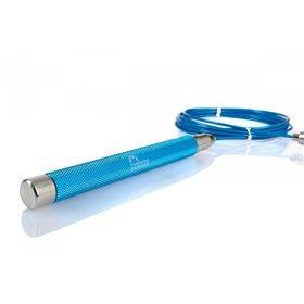 Мяч футзальный Select FUTSAL MASTER NEW