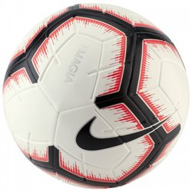 Мяч футбольный Nike NK MAGIA
