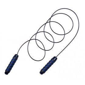 Мяч футбольный Nike NK MERLIN