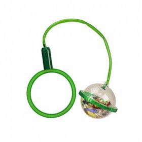 Мяч футбольный Nike ATM NK SPRTS