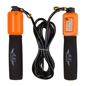 Мяч футбольный Nike NK STRK X