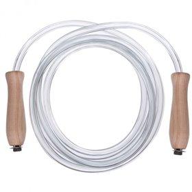 Мяч футбольный Select BRILLANT SUPER FIFA (HS)
