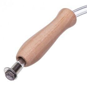 Мяч футзальный Select FUTSAL SAMBA NEW