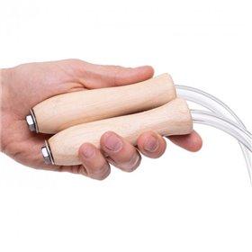 Мяч футбольный Select TEAM FIFA APPROVED NEW!